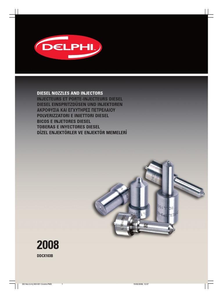 Delphi katalog duesen fandeluxe Image collections
