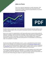 Consejos para rentables en Forex