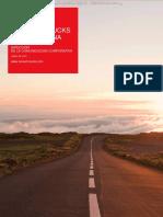 catalogo-camiones-renault-beneficios-gama-reparto-distribucion-construccion-largas-distancias.pdf