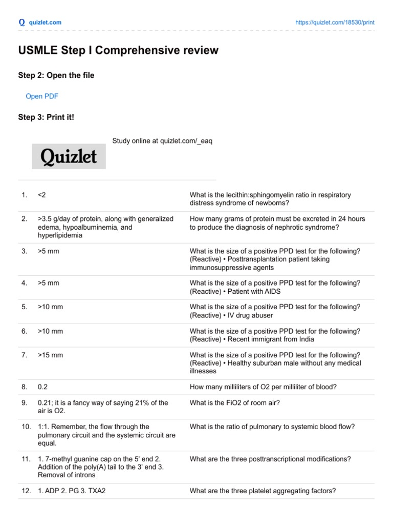 Lujo Anatomy And Physiology Chapter 1 Test Quizlet Componente ...