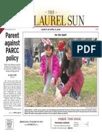 Mt. Laurel - 0330.pdf