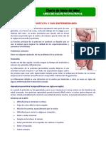 SO04. La Próstata y Sus Enfermedades.rev
