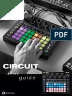 circuit-ug-en_0
