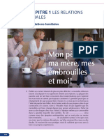 French B Textbook Ch 1.pdf