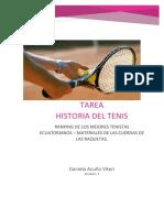 HISTORIA DEL TENIS_daniela.pdf