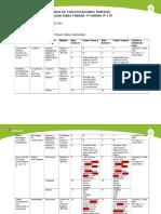 Tabla de especificaciones Lenguaje, Unidad 4.docx