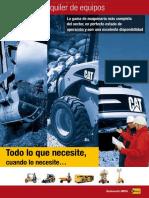 catalogo-maquinaria-caterpillar-camiones-martillos-excavadoras-cargadores-bulldozers-motoniveladoras.pdf