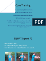 Core Training for UWH.pdf
