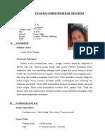 Case Presentation Hnp