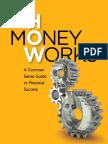 how money works