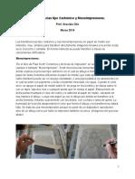 Marzo 2014-Transferencias Carbónico_ Monoimpresion