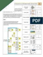 Instalaciones Electrotecnicas y de Comunicaciones