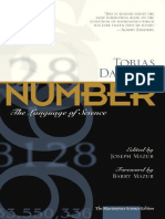 Number the Language of Science.pdf