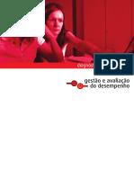 Diagnostico Manual Do Formando