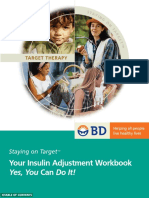 insulin_adjustment_workbook_complete.pdf