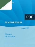 elevation_express_manual_do_utilizador_20_11_2014.pdf