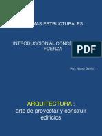 Clase 03a.pdf
