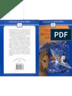 266692701 CuentosMitologicosGriegos PDF
