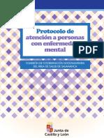 Protocolo Enfermos Mentales(1)