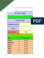 Directorio-comunitarias 2012 0