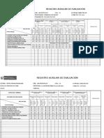 REG Capacitacion 2015
