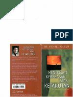 id_booklet_freedom.pdf