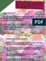 METODOLOGIA_PARTE_TEORICA_PRESENTACION.ppt