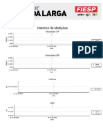 RelatorioMonitorBandaLarga_de_2015-05-04_08h37_a_2015-05-04_14h37