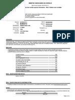 Placa_BJG2314.PDF.pdf