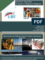 MECANISMOS DE DEFENSA POPULAR 20-11-15.ppt