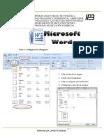 autorizacin-110330154223-phpapp01
