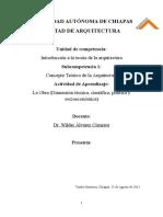 Cuestionario 1_ Conceptos Fundamentales de Arquitectura