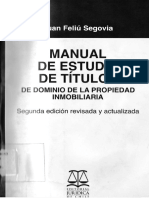 LIBRO - Feliú Segovia, Juan - Manual de Estudio de Títulos_cropped
