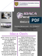 Idaca Oasis