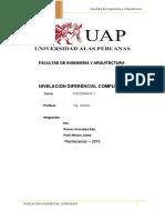 TOPO-TORNERO NIVELACION ABIERTA[1] (Autoguardado).docx