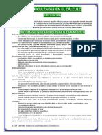 14_dificultades_calculo.pdf