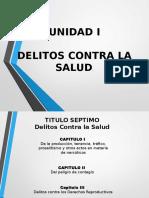 Presentación2 PENAL Lll
