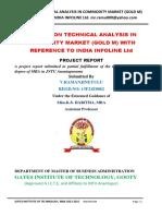 commoditygoldmprojoject13-15ramanjineyulu13f21e0062-150621155556-lva1-app6892 (1).pdf