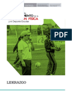Liderazgo_SEPARATA.pdf