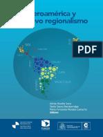 VF - Libro Iberoamérica y el nuevo regionalismo.pdf