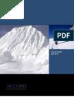 Accord Asset Management April 2010