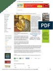 Sistema Facisc Obtêm Liminar Contra Fiscalizações Da NR 12 - Legal - Notícias - Revista Proteção
