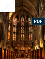 Bible Presbyterianism