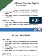 KD dan Sertifikasi.pdf