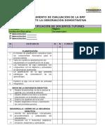 Instrumento ev  de la bpp (2)OBSERVADO (1).docx