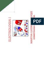 Electrologia Básica