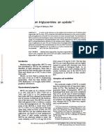 Am J Clin Nutr-1982-Bach-950-62.pdf