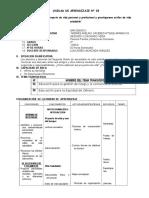 UNIDAD DE APRENDIZAJE 2° 3TRI.docx