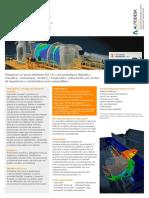 Autodesk Inventor Brochure Semco 2016 Web