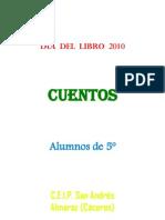 cuentos_dia_libro10
